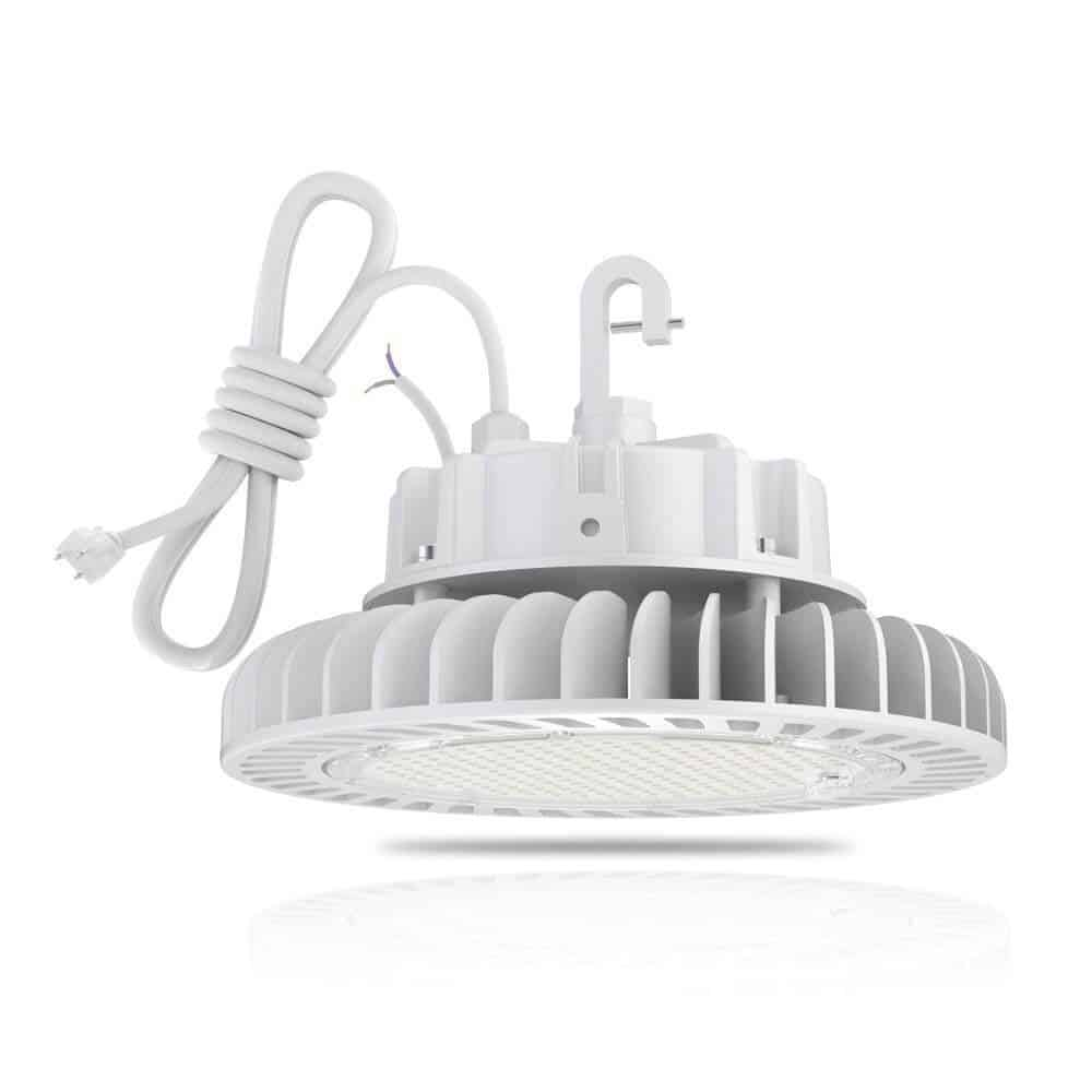ufo high bay led -3