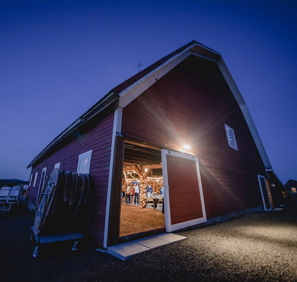 The 7 Best Dusk to Dawn Barn Light Outdoor in 2019