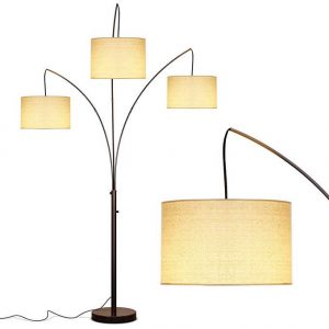 medern floor lamp 7