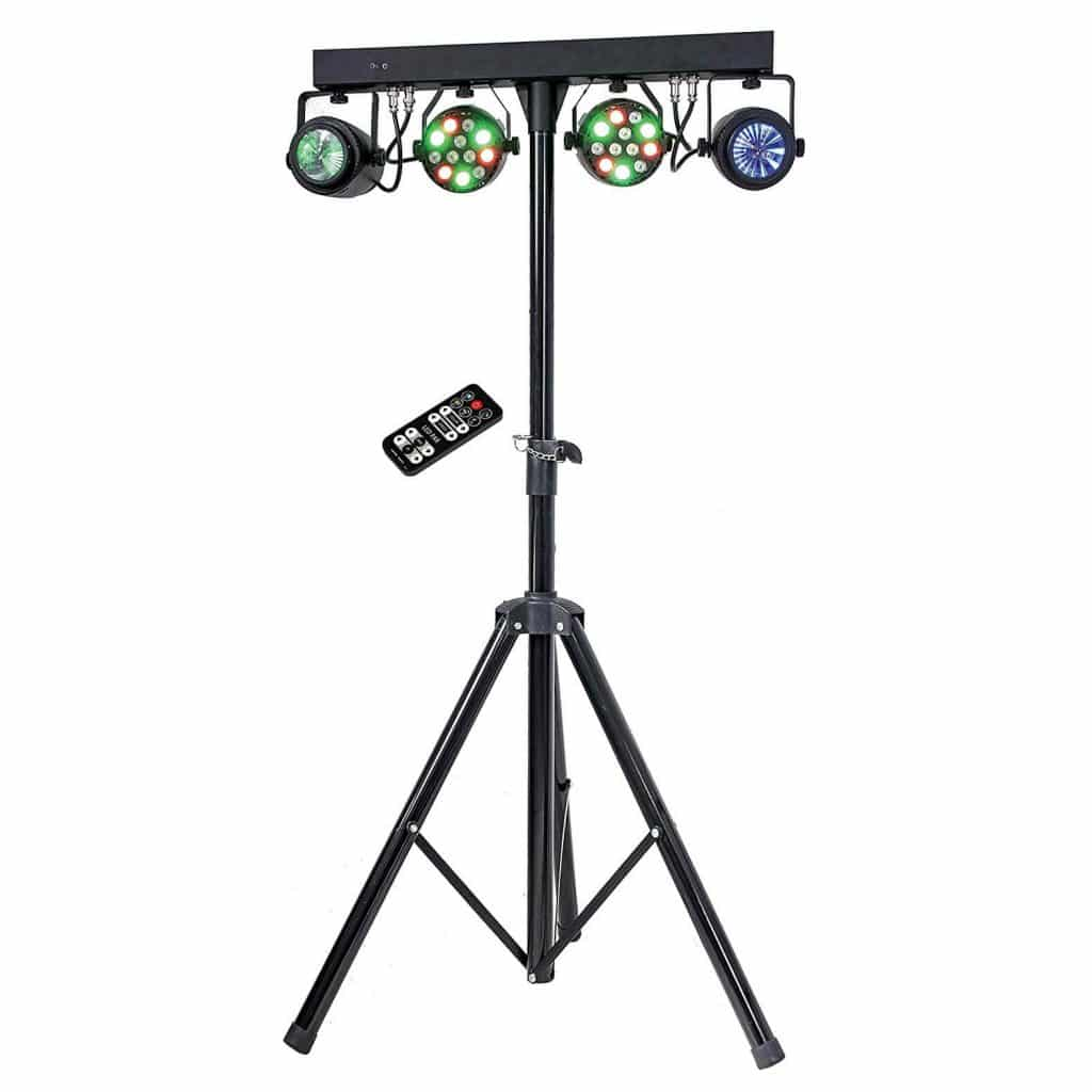 mobile dj light-4