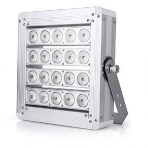 200w led flood light -3