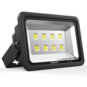 400w led flood light -8