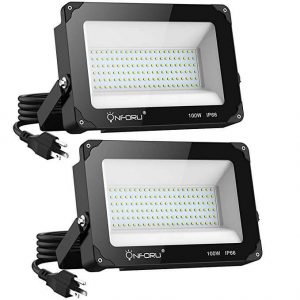 led flood light 100w-2