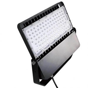led flood light 200w-5
