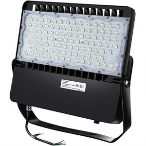 led flood light-6