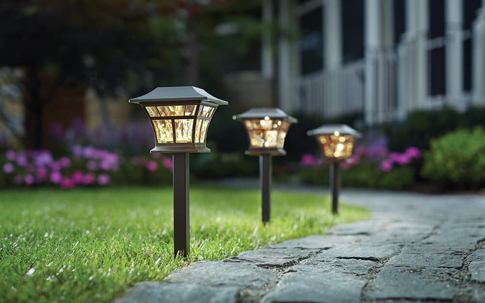 The 10 Best Solar Landscape Lights in 2019