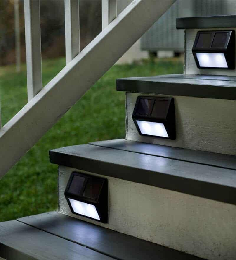 8 Best LED Step Deck Light in 2019