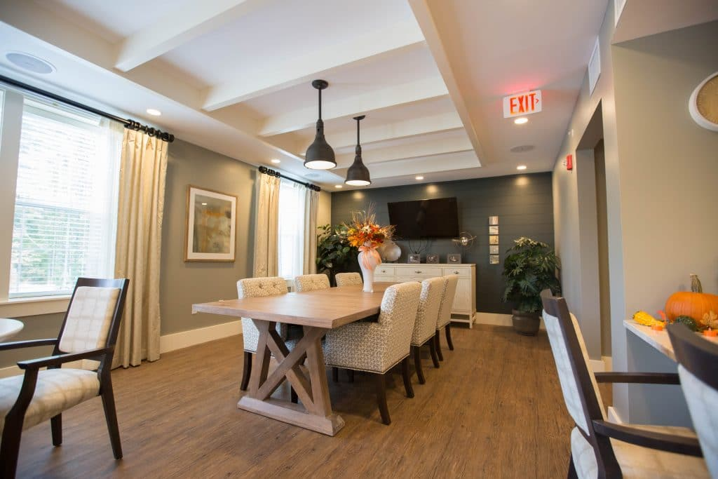 Oil Rubbed Bronze Chandeliers dining room