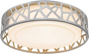 kitchen-ceiling-light-5