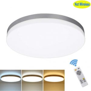 kitchen-ceiling-light-6