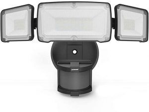 led-security-light-outdoor-photosell-motion-dust-dawn-1