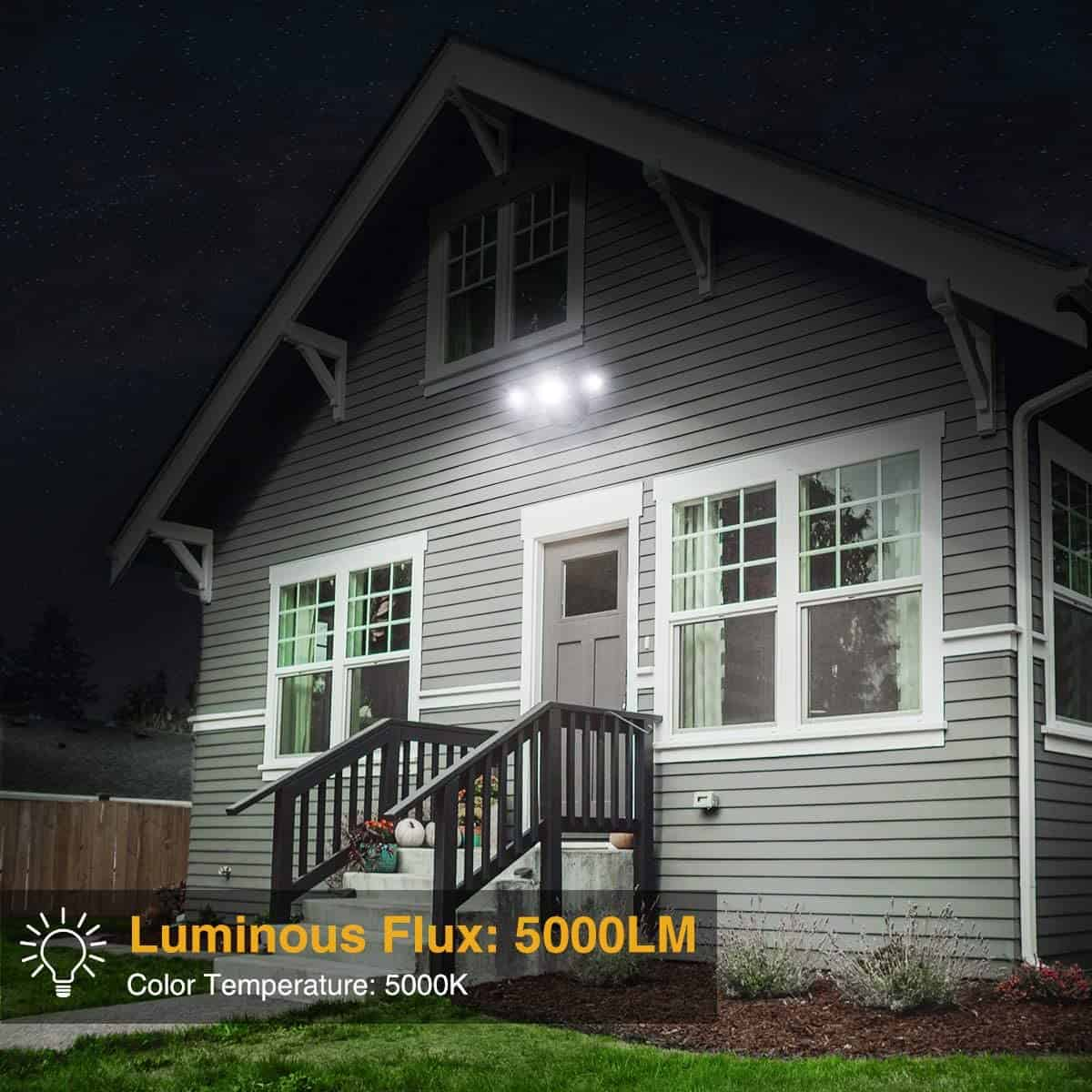 led-security-light-outdoor-photosell-motion-dust-dawn-10