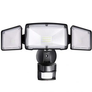 led-security-light-outdoor-photosell-motion-dust-dawn-2