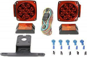 LED-trailer-lights-kit-1