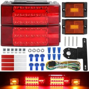 LED-trailer-lights-kit-2
