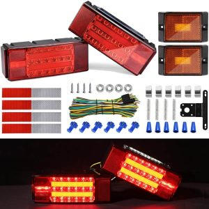 LED-trailer-lights-kit-3