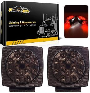 LED-trailer-lights-kit-5
