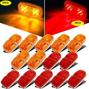 LED-trailer-lights-kit-8