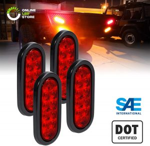 LED-trailer-lights-kit-9