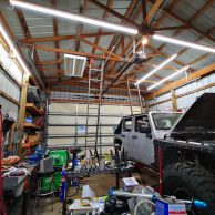 led -light -8- foot-garage-shop-3