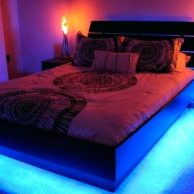 led-lighting-in-room-p-design-storiesdesk_bedroom-lighting-ideas