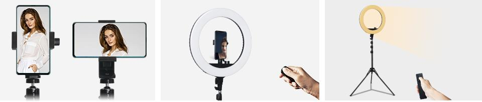 ring-light-for-photography -amazon-5