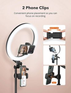ring-light-with-phone-holder