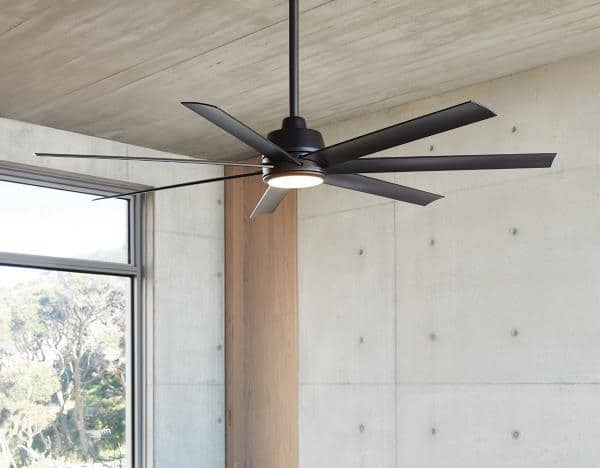 BLACK-CEILING-FAN-LIGHT