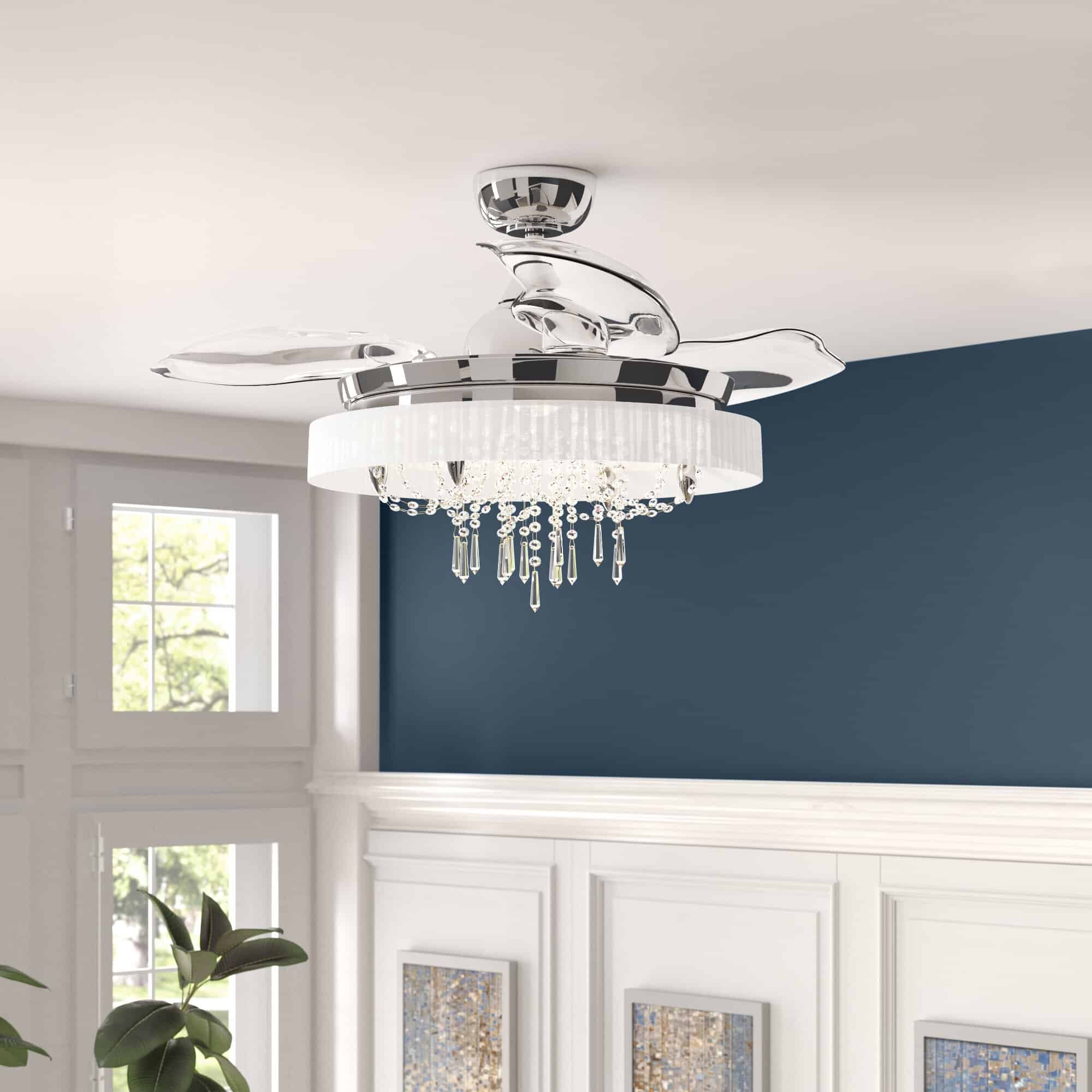 Blade+Ceiling+Fan+with+Remote+Control-42s3