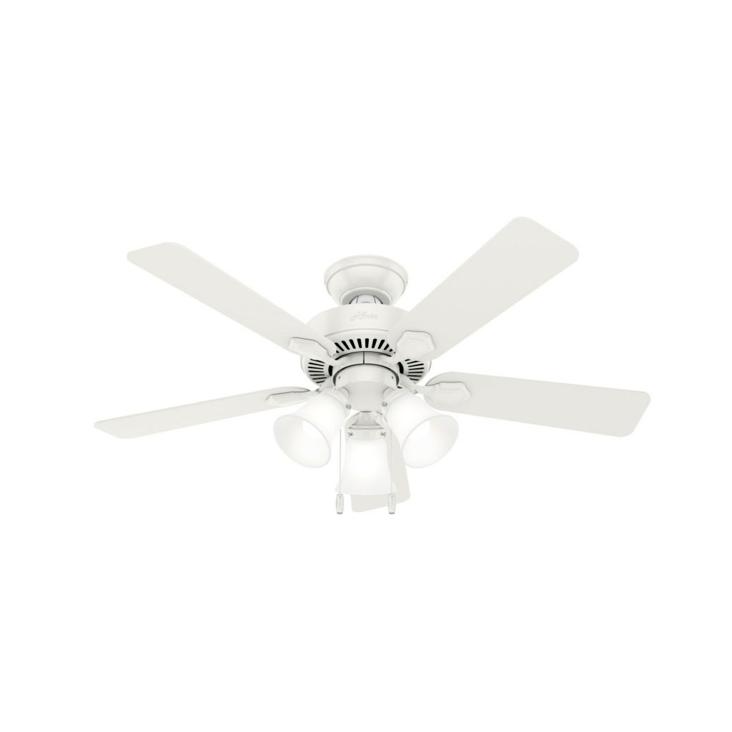 Ceiling+Fan+with+Pull+Chain+and+Light+Kit+Included42