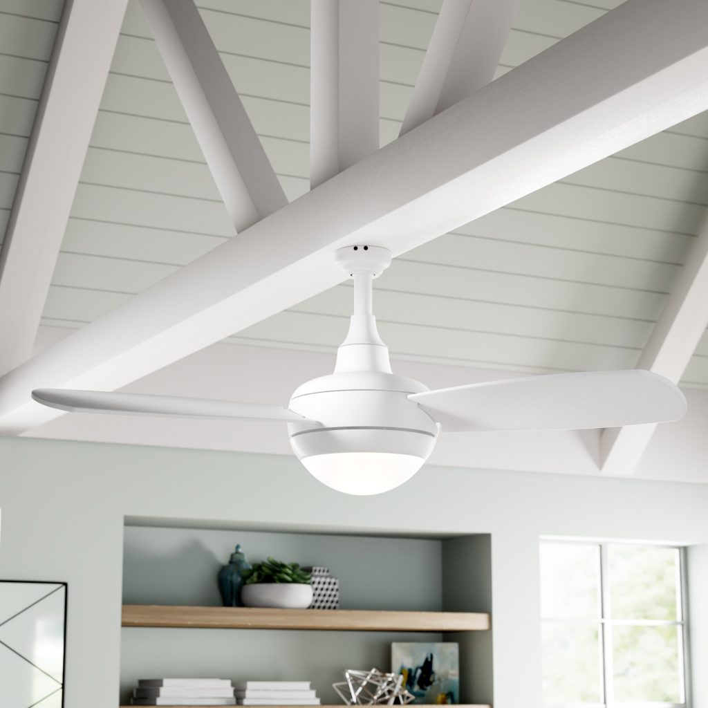 Mercury-Ceiling+Fan+with+Remote+Control+and+Light+Kit+Included